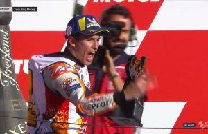 Klasemen Sementara MotoGP Usai GP Jepang 2018