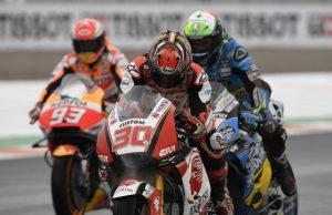 Klasemen Akhir MotoGP 2018 Usai Final Valencia